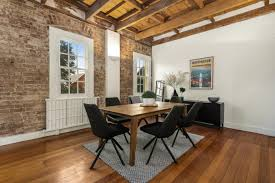 100 Converted Warehouse For Sale Melbourne 259 Rouse Street Port VIC 3207 SOLD Sep 2019