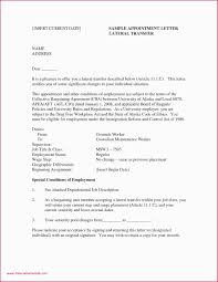 Examples Of Bad Resumes French Sample Business Letter Good And Bad ... A Good Sample Theater Resume Templates For French Translator New Job Application Letter Template In Builder Lovely Celeste Dolemieux Cleste Dolmieux Correctrice Proofreader Teacher Cover Latex Example En Francais Exemples Tmobile Service Map Francophone Countries City Scientific Maker For Students Student