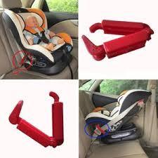 sécurité siège auto clip ceinture siege auto achat vente clip ceinture siege auto