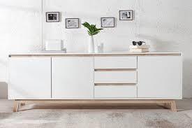 pin yvo s auf muebles in 2020 ikea esszimmer