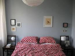 grey color walls interior design moldattorney us