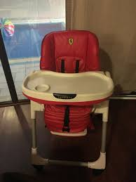Ferrari Baby High Chair Ferrari Baby Seat Cosmo Sp Isofix Linced F1 Walker Design Team Creates Cockpit Office Chair For Cybex Sirona Z Isize Car Seat Scuderia Silver Grey Priam Stroller Victory Black Aprisin Singapore Exclusive Distributor Aprica Joie Cloud Buy 1st Top Products Online At Best Price Lazadacomph 10 Best Double Pushchairs The Ipdent Solution Zfix Highback Booster Collection 2019 Racing Inspired Child Seats