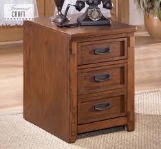 Bostwick Shoals Chest Of Drawers by Products U2013 Shop Furniture U2013 Online Furniture Store U2013 Forward Craft