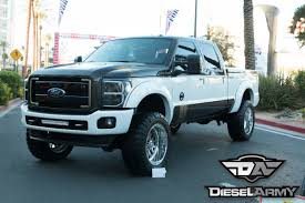 Diesel Trucks: Quarter Ton Diesel Trucks 2016 Chevy Colorado Duramax Diesel Review With Price Power And 2019 Ford F150 Diesel Gets 30 Mpg Highway But Theres A Catch Frankenford 1960 F100 A Caterpillar Engine Swap 2017 Gmc Canyon Denali 28 L Turbodiesel 4cylinder Road Pickup Trucks 4 Cylinder Pin By Dominick Higgins On Cumminsram Pinterest Cummins Dodge 2018 Review How Does 850 Miles Single Tank Bang For Your Buck The Best Used 10k Drivgline 2007 Isuzu Nrr Box Truck Automatic No Reserve Lift Detroit Ready Rollout Of Its Cylinder Medium Duty