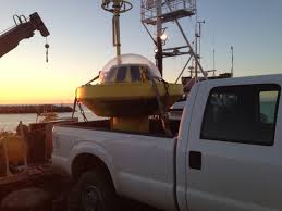 Bering Sea Buoy At Home In Nome For Winter Hibernation – KNOM Radio ... Alaska St Paul Island Bering Sea Fourth Of July Or June Brochurescoent Writing Answers Bus Pickups Involved In Crash On Main Street Springfield Kval List Truck Types Tractor Cstruction Plant Wiki Fandom Jc Grigg Twitter Gold Dredging Watch Hub Cap Truck Wheel Stock Photo Royalty Free 676009807 2000 Hyundai Md 23 Low Mileage 24 Valve Cummins Diesel Ld15 Dump Item E5591 Sold Thursday Oc Us And Equipment Llc Umnak Day 1 Welcome To Bering Ld15a 51040 Fuel Tanks Tpi Sv4195 Dash Assys American Chrome