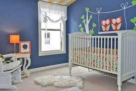 chambre bébé pas cher meuble chambre enfant pas cher idee tag chambre fille tour de lit