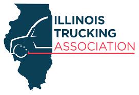 100 Trucking Companies In Illinois MEMBERSHIP Association