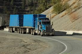 100 Largest Truck Big Power The Largest Truck Engines Are Sometimes A Necessity
