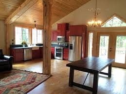 100 The Garage Loft Apartments Apartment Barn Barn With Denali Barn Apt 36 Barn Pros