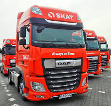 New Trucks DAF 480 FT For SKAT Transport - SKAT Group ... Houston Auto Show Customs Top 10 Lifted Trucks 20 Last Ride Close To Trucks Formed The Procession That Buy Renault Trucks Cporate Press Files Years Of Success For El Ships Iraqi Government Elindustriescom Hot Sale China Manufacture New Brand M3 Beiben Water Tank Truck 120 Dump Truck 24g 100 Rtr Tructanks Rc More Mercedesbenz Actros Yearsley Logistics The Foot Rental September 2018 Coupons St Louis Food That Should Be On Your Summer Bucket List From Curvedhood L 911 Geurts Bv Over Experience In Purchase And Sales