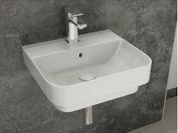 waschbecken aufsatzwaschtisch 48cm sotta 10 10 30 02