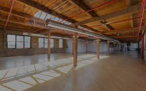 100 Lofts For Sale In Seattle Unique Warehouses For Rent WA Peerspace