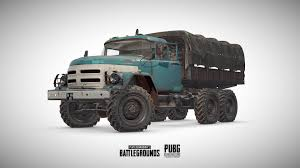 Truck Model For Playerunknown's Battlegrounds Game. Website | 3D Art ... Steam Community Guide How To Add Music Euro Truck Simulator 2 I Played A Video Game For 30 Hours And Have Never May Be The Most Realistic Vr Driving Daimler Delivers First Electric Trucks Game Has Started Fire 2016 Android Games In Tap Discover Pc Speeddoctornet Amazoncom American Driver 2018 Free Free Download Scania 2012 Imdb Top 10 Best For Ios Highway Traffic Racer Oil Tutorial With Tobii Eye Tracking
