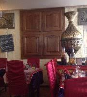 the 10 best restaurants near astronomical clock of besancon cathedral