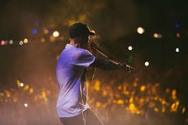 Eminem Curtains Up Encore Version by Le Classement Des 289 Meilleurs Titres D U0027eminem