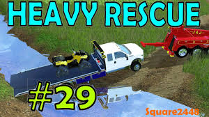 FS15: Heavy Rescue - Tow Truck Stuck In Mud - YouTube Winches And Heavy Duty Wreckers Beamng Best Fs19 Trucks Mods Download Farming Simulator 19 2019 Euro Truck Cargo Transport Game Heavy Sim Tow Where Is The In Gta 5 Online Luxury Car Owners Trade Up For Us Pickups As Ford Gm Dominate Market Mater Characters Disney Cars Get Snow Plow Driver 3d Rescue Operation Microsoft Store Diesel Brothers Official Site Of Duty Towing Recovery Our Specialty Ross Service Markham On Clunker Metal Machines Towtruck 2015 On Steam