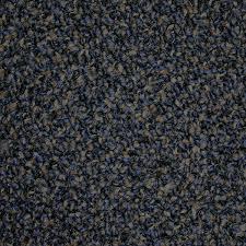 Admiral Blue Carpet