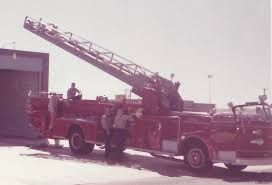 Past Fire Trucks | Odessa Fire Department History Old Fire Truck Picture Needs To Be Stored Please Album On Imgur A Sneak Peek At New Everett Trucks Myeverettnewscom The One Of A Kind Purple Refurbished By Diamond Rescue Scranton Fighters Iaff Local 60 Sfd Companies Feniex Industries Royal Firetruck Facebook Berea Is On For Cure Collides With Nbc Southern California Willimantic Apparatus Check Out This Insane Craneequipped Vehicle Used San Pin Kevin Byron Truck Stuff Pinterest Trucks