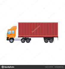 Cargo Delivery, Parcels, Freight. Shipping, Deliveries Service On ... About Us Freight Shipping Gulf Coast Logistics Truck Transportation Cargo Transport Stock Trucking Road Rail And Drayage Services Transportation The Difference Between Courier Econocourier Orlando Florida Orange County Disney World Hotel Restaurant Dr Lincolnshire Intertional Removals Movers Overseas Relocation Traffic Management Minneapolis Broker Unloading Trucks Logistics Goods Shipping Ups Delivers Driver Recruiting Success Through Social Media Van Package Delivery Truck Png Download Estes 72016 Pics By Mike Mozart Flickr