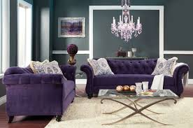 Cheap Living Room Sets Under 500 by Cheap Living Room Sets Under 500 With Purple Sofa Bed Laredoreads