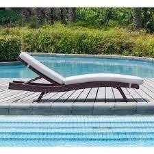 Patio Furniture Sales & Clearances