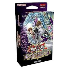 Yugioh Deck Types P by Yugioh Deck De Structure France Produits Pinterest Cars