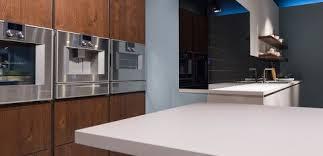 küchenwerkstatt stelzner der profi für neue und gebrauchte