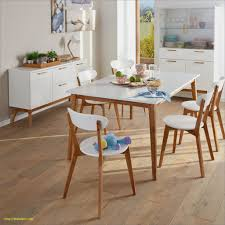 chaise design cuisine table cuisine alinea luxe chaise design scandinave coloris blanc