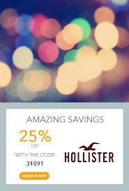 25% Off Your Purchase | Hollister Co. Coupons | Ulta Coupon, Coupons ... Newly Added Bradford Exchange Checks Coupon Code Free Shipping Learn2serve Promo August 2019 10 Off Tattoo Lous Of Selden Star Magazine By Trn Anh Trinh Issuu American Heritage School Premier Faithbased K12 Utah Private School In The Mail Coupon Code Business Deals On Xbox One Updated Business Contact Information Pdf Exhange Airport Parking Newark Coupons Steve Aoki Codes Upto 33 Off Monq Coupons Cool Things To Buy Jcpenney Elf Management Accounting Fedex