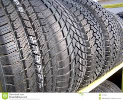 100 Semi Truck Tires For Sale New