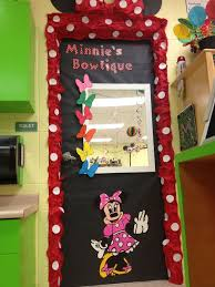Mickey Minnie Bathroom Decor by Best 25 Mickey Mouse Clubhouse Shows Ideas On Pinterest Watch