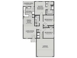 Dsld Homes Floor Plans Ponchatoula La by 18089 Bass Lake Trail Other Ponchatoula Louisiana 70454