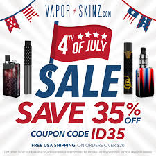 4TH OF JULY DEALS 2019 | Vaping Underground Forums - An Ecig ... Provape Ecf Deduction Code Dj Music Mixer Coupon For 30 Discount Nov 2016 Video 50 Off Guzel Coupons Promo Discount Codes Wethriftcom How Thin Affiliate Sites Post Fake Coupons To Earn Ad Warner Bros Studio Tour Ldon Voucher U Coupon Center Bigagnescom Promo Codes November 2019 Art Of Shaving Online Free Code 2k18 Alpine Resorts Giant Vapes Medieval Www Litecigusa Net Discounted Premium Printable Ntb Tires Mm 1