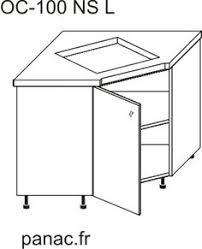 meuble d angle bas pour cuisine meuble bas angle ikea ikea with meuble bas angle ikea stunning