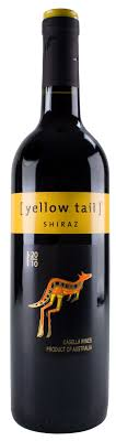 Best 25+ Yellow Tail Wine Ideas On Pinterest | Bubble Crush ... Sophies Glass Best 25 Red Cat Wine Ideas On Pinterest Cat Classic Trio Gift Box Nautical Nomad Kats Bachelorette Weekend Barn Winery And Vineyards East Coast Wineries 2017 Boyden Valley Cambridge Vt 1201 Best Barns Images Country Stone Cellars Chaddsford Marks A Return To Its Roots With New Dry Wines Home Bully Hill