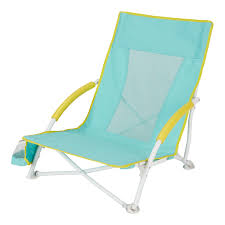 Mainstays Portable Outdoor Folding Beach And Event Chair - Walmart.com Fniture Lifetime Contemporary Costco Folding Chair For Indoor And 10 Stylish Heavy Duty Camping Chairs Light Weight Costway Portable Pnic Double Wumbrella Alinum Alloy Table In Outdoor Garden Extensive Range Of Tentworld Ruggedcamp Versalite Beach How To Choose And Pro Tips By Dicks Time St Tropez Collection Sports Patio Trademark Innovations 135 Ft Black 8seater Team Fanatic Event Pgtex Cheap Sale