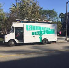 Boulevard Salad - Home | Facebook The Lobos Truck Food Trucks That Foodies Will Fall In Love With Best Food Trucks In Los Angeles Bagel Sandwich Truck And 19 Of Best Pinterest Baon Roaming Hunger La Street Eats July 2014 On Sandwiches Kbob Dc Fiesta A Realtime Automated Truckla Thelobostruck Twitter 21 Lovers Need To Sink Their Teeth Into