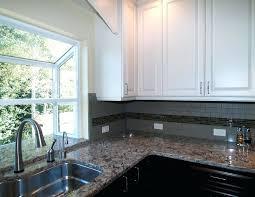 kitchen sink water dispenser ningxu