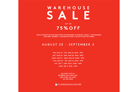 Barneyswarehouse.com - Austin Hardwoods Santa Ana Barneys Credit Card Apply Ugg Store Sf Fniture Outlet Stores Tampa Ulta Beauty Online Coupon Code Althea Korea Discount Rac Warehouse Coupon Codes 3 Valid Coupons Today Updated 201903 Ranch Cvs 5 Off 20 2018 Promo For Barneys New York Xoom In Gucci Discount Code 2017 Mount Mercy University Sale Nume Flat Iron The Best Online Sep 2019 Honey Apple Free Shipping Carmel Nyc Art Sneakers Art Ismile Strap Womens Ballet Flats Pay Promo Lets You Save At The Movies With Fdango