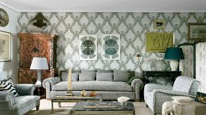 100 Designers Sofas What Is Upholstery And How Do You Choose The Best Fabric For
