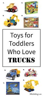 Toys For Toddlers (Who Love Trucks!) - Little Fish Transportation Colors Cars On Long Truck Spiderman 3d Cartoon For Super Batman Monster Truck Coloring Page Kids Transportation The Monster Big Trucks Children Trucks Kids With Blippi Educational Videos 28 Collection Of Coloring Pages For High Quality Free Watch Learning Colors Toddlers Funny Slides And Muddy Car Wash Busy Toddler Drawing At Getdrawingscom Free Personal Use Cstruction Site Loader Children Playing At Garage Game Cartoon Big Toy Toddlers Wonderfully Cars