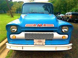 SCORE! The Rarest GMC Truck Of All | ATX Car Pictures | Real Pics ... 1959 Gmc Fleet Option Pickup Truck 1987 Sierra C7000 Box Item A4424 Sold Novembe Dsny Vehicle A Gmcisuzu Flatbed With Liftgate Flickr Specials In Madison Serra Chevrolet Buick Of Lipscomb Auto Center Bowie Tx Your Gm Locator Dump Body Trucks Gmfleet Mi Suvs Crossovers Vans 2018 Lineup Reynolds In West Covina Ca Serving Los Angeles Shoppers Kolar Commercial Vehicles Mayse Automotive Group Aurora Springfield Joplin And