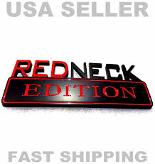 REDNECK EDITION TRUCK EMBLEM LOGO DECAL SIGN Car ORNAMENT Red Black ... Amazoncom Warning Armed Redneck Inside Die Cut Vinyl Decal Sticker Attn Truck Ownstickers In The Rear Window Or Not Mtbrcom Bumper Stickers Wwwtopsimagescom Kudzu Raging Bull Roadkill Applying Nation Youtube Hbilly Redneck Edition Car Truck Ford Blem Logo Decal Sign Chrome Midwestern Redneck Bumper Sticker Starter Pack Imgur The Worlds Most Recently Posted Photos Of And Honk If Any Beer Falls Out Funny For Jeep Etsy At Superb Graphics We Specialize Custom Decalsgraphics Awesome Nissan Suv