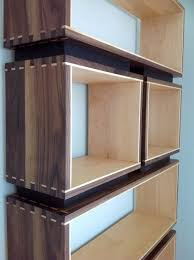 best 25 wood joints ideas on pinterest woodworking joints wood