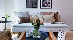 100 Small And Elegant Living Rooms Simple And Design Ideas