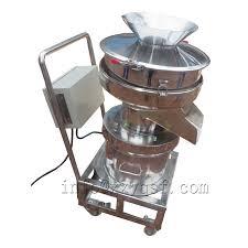 tamis electrique cuisine auto électrique maison d utiliser la farine de blé de