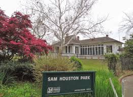 Sam Houston Park In Downtown Houston With Early Houston Historic ... Fire Truck Park Houston New Moms 36 Best Interactive Play Spaces Outdoor Playgrounds And Ponderosa Department Texas Group Put Spark Back In Chronicle Stanaker Neighborhood Library 2016 Srp Bellaire Town Square Dallas Fort Worth Area Equipment News Fund Southside Place Tx Official Website A Few Pictures Of Flooding Houstonflood Few Pictures 345 Trucks Images On Pinterest Truck Event Chicken Food Thrdown At Midtown