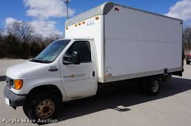 2003 Ford E350 Super Duty Box Truck | Item DE3097 | SOLD! Ap... Ford E350 Box Truck Vector Drawing 2002 Super Duty Box Truck Item L5516 Sold Aug 1997 Ford Box Van Truck For Sale 571564 2003 De3097 Ap Weight Best Image Kusaboshicom 2011 16 Foot 13900 Pclick Lovely 2012 Ford For Sale Van Rvs Sale 1996 325000 2007 E350 Super Duty 10 Ft 005 Cinemacar Leasing Cutaway 12 9492 Scruggs Motor Company Llc