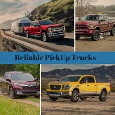 9 Most Reliable Trucks In 2018 (Full Size & Mid-Size) Edmunds Compares 5 Midsize Pickup Trucks Cars Nwitimescom In Search Of A Small Truck With Good Fuel Economy The Globe And Mail Cant Afford Fullsize Gmc Canyon Named Best Midsize Pickup Truck 2016 By Carscom We Hear Ram Unibody Still Possible Pickups Here To Mid Size Ibovjonathandeckercom Comparison Decked Storage Systems For Trucks Toprated 2018 Us Sales Jumped 48 April 2015 Coloradocanyon Midsize Gear Patrol
