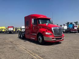 Trucks & Repossessed Equipment For Sale By Crossroads Equipment ...